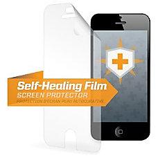 Griffin TotalGuard Self Healing Screen Protector