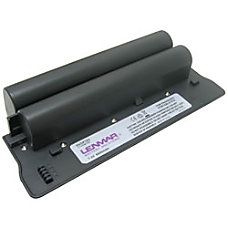 Lenmar Battery For Panasonic DVD LS5