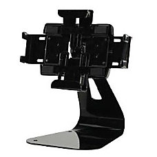 Peerless AV PTM400S Desk Mount for