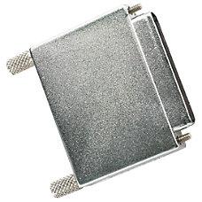 Tripp Lite SCSI Ultra320 LVDSE Terminator