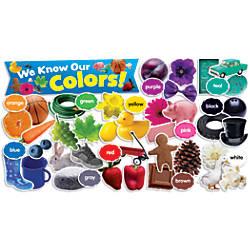Scholastic Teachers Friend Colors In Photos