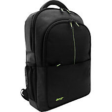 156IN ACER LAPTOP BACKPACK