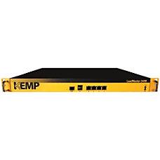 KEMP LM 2400 Server Load Balancer