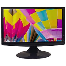 Avue AVG19WBV 2D 185 LED LCD