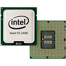 Intel Xeon E5 2428L Hexa core