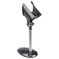 Datalogic STD 8000 Hands Free Stand