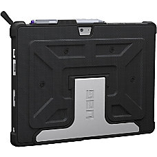 Urban Armor Gear Scout Carrying Case