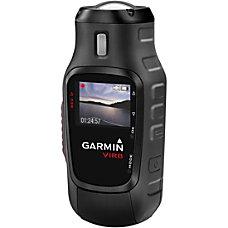 Garmin Virb 1080p Action Camera 100108800