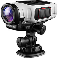 Garmin Virb Elite 1080p Action Camera