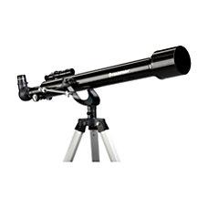 Celestron PowerSeeker 142x60 Telescope
