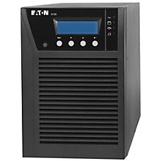 Powerware 9130M 1000 VA Tower UPS