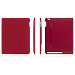 Griffin IntelliCase Carrying Case for iPad