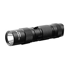 Olympia LED Flashlight