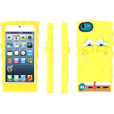 Griffin SpongeBob SquarePants Skin for iPod