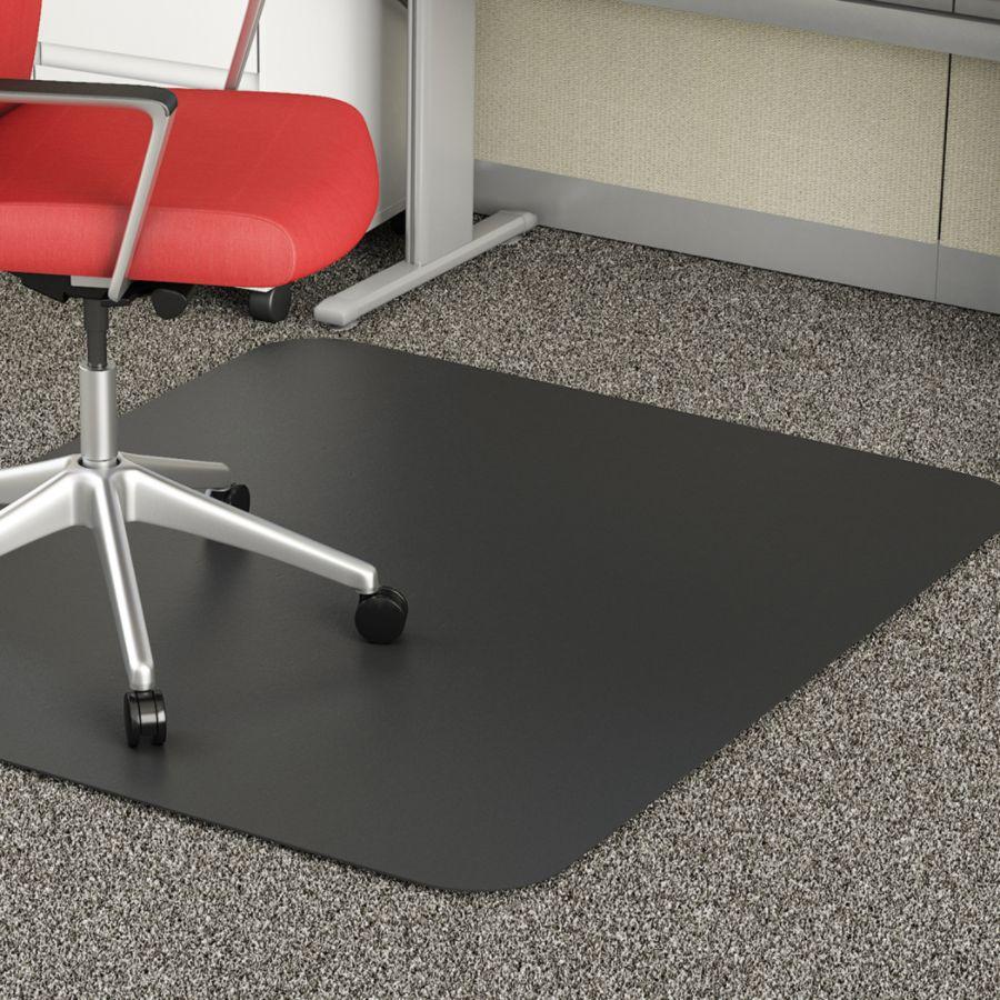 Floor mats nz - Easy Chair Mats High Quality Pvc Or Polycarbonate Nz