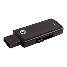 HP 32GB x702w USB 30 Flash