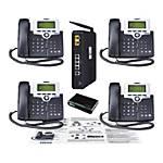 XBLUE Networks XB2500 04 X 25