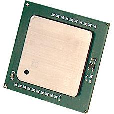 HP Intel Xeon E5 2403 Quad