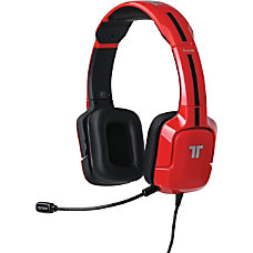 Tritton Kunai Stereo Headset for Xbox