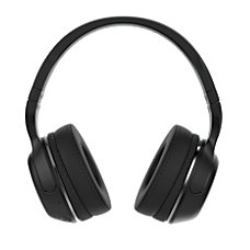 Skullcandy Hesh 2 Bluetooth Over Ear