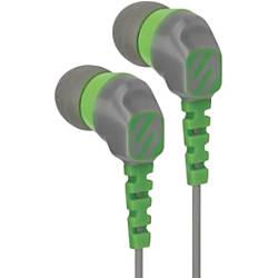Scosche thudBUDS HPS200 Earphone