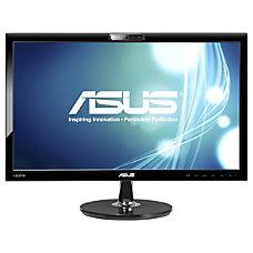 Asus VK228H CSM 215 LED LCD