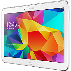 Samsung Galaxy Tab 4 SM T530NZ