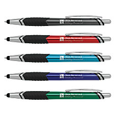 V Grip Stylus Pen