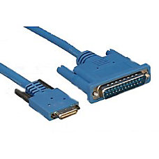 Cisco DTE Cable