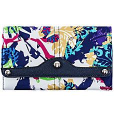 Parinda Madaline Tri Fold Wallet 4