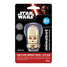 Mimoco Star Wars MIMOBOT USB 20