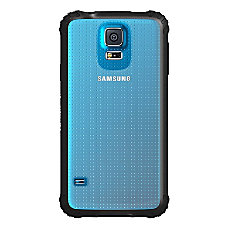 Griffin Survivor Clear for Samsung Galaxy
