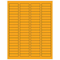 Office Depot Brand Labels Rectangle 1