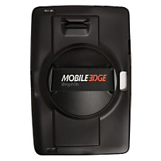 Mobile Edge Carrying Case for Tablet