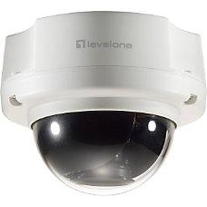 LevelOne H264 2 Mega Pixel FCS