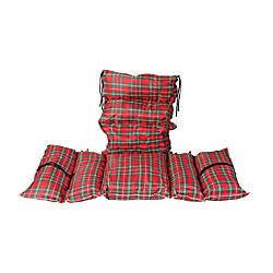 DMI Comfort Pillow Cushion 16 x