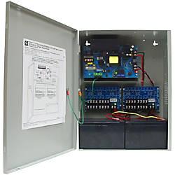 Altronix AL1012ULXPD16CB Proprietary Power Supply
