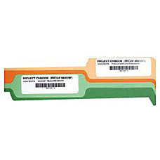 Intermec Duratran II Thermal Transfer Label