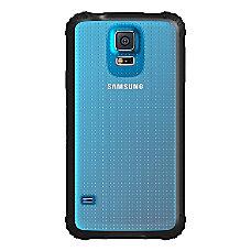 Griffin Survivor Clear for Samsung Galaxy