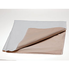 Medline Select Underpads 32 x 36