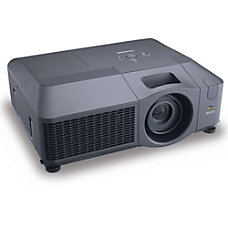 Viewsonic PJ1173 Multimedia Projector