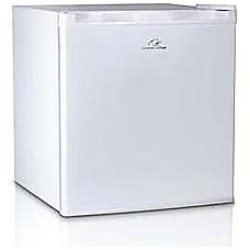 Commercial Cool CCR16W 145 Cu Ft