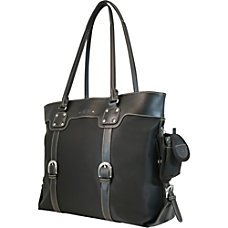 Mobile Edge BEF Signature Tote