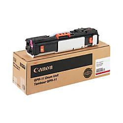 Canon Drum unit GPR11 7623A001AA Magenta