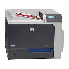 HP LaserJet CP4020 CP4025N Laser Printer