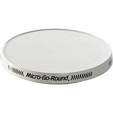 Nordic Ware Compact Micro Go Round