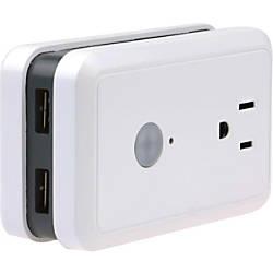 Simple Home Smart Wi Fi Plug