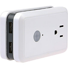 Simple Home Smart Wi Fi Plug