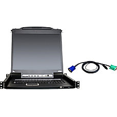 Aten CL5716MUKIT Computer Accessory Kit