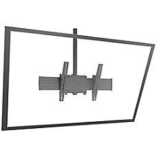 Chief FUSION XCM1U Ceiling Mount for